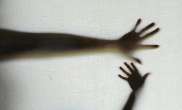 Polícia apura se denúncia de estupro teve motivação política