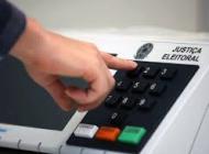 Justiça Eleitoral determina auditoria em urnas no Paraná