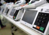 TRE arquiva processo que questionava urnas eletrônicas