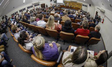 3ª Audiência Pública do Plano Diretor tratará de propostas apresentadas pela comunidade e técnicos