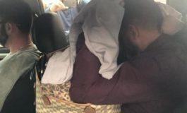 Homem que confessou ter matado jogador Daniel leva polícia a local do crime