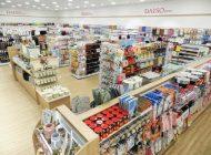 Curitiba ganha primeira unidade da Daiso, loja de variedades japonesa; preços variam de R$ 4,99 a R$ 59,99