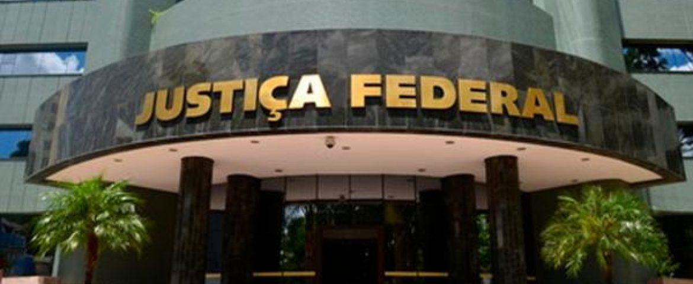 Esquema de segurança para interrogatório do ex-presidente Lula altera trânsito no Ahú