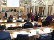Curitibanos pedem que Orçamento priorize educação