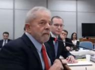 Lula aguarda finalização de processos em Curitiba