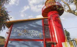 Faróis do Saber de Curitiba têm atividades para todos os públicos. Veja quais são