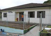 CMEI Caximba, na Regional Tatuquara, recebe reformas no valor de R$ 65,2 mil