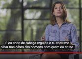 Filme 'Chega de Fiu Fiu' tem exibição ao ar livre e gratuita nesta sexta em Curitiba