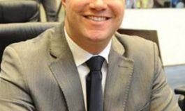 Ratinho Junior anuncia deputado Guto Silva para chefia da Casa Civil