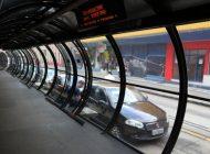 Sindicato de motoristas e cobradores de Curitiba convoca assembleia e pode votar greve geral