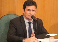 Moro deixa de ser juiz na segunda-feira para integrar transição de Bolsonaro