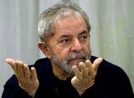 Defesa de Lula pedirá anulação de julgamento de Moro