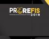 Programa de Recuperação Fiscal PROREFIS - 2018