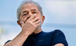 Lula é denunciado por lavagem de dinheiro em negócio com Guiné Equatorial