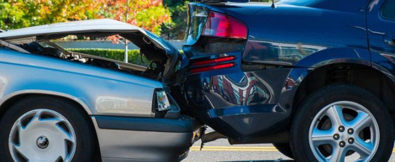 Curitiba é a sétima capital brasileira com o maior número de jovens vítimas em acidentes de trânsito