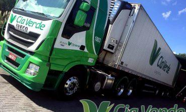 Cia Verde Logística ganha ação contra motorista que realizou manobras arriscadas em rodovia