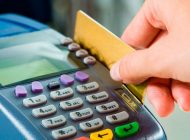 Dívidas com o Detran no Paraná podem ser parceladas por meio de cartão