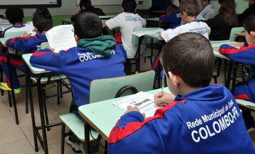 Colombo passará a ter Língua Italiana na Rede Municipal de Ensino