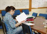 Proposta autoriza que professores estaduais cumpram a hora-atividade em casa