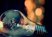 Conta de luz pode ter tarifa reduzida em dezembro
