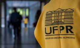 UFPR divulga ensalamento para segunda fase do vestibular