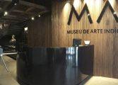 Saia da rotina: conheça cinco museus pouco explorados em Curitiba