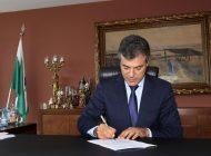 MP pede que Beto Richa devolva quase R$ 20 milhões aos cofres públicos de Curitiba