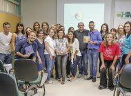Fonoaudiologia: Projeto de Oficina de Leitura de Araucária recebe Menção Honrosa