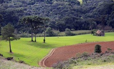 Prefeitura auxilia produtor na emissão do Certificado de Cadastro de Imóvel Rural