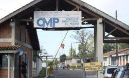 Briga entre detentos termina com um morto na 'prisão da Lava Jato'