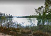 Jovem morre afogado na Represa do Passaúna