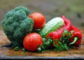 Empresários apostam no setor de comida saudável em Araucária