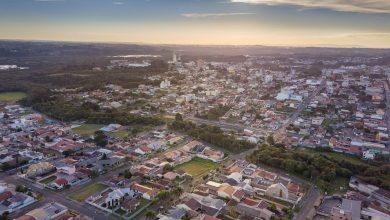 Foto de Novo boletim epidemiológico mostra perfil de 62 casos positivos de Covid-19 em Araucária