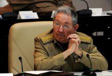 Foto de Escassez de comida leva a filas e desespero em Cuba