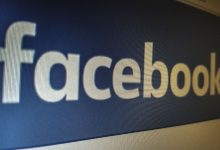 Foto de TRF multa WhatsApp e Facebook por descumprimento de decisões judiciais