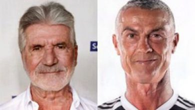 Foto de Procon notifica FaceApp, Apple e Google para que expliquem aplicativo que envelhece