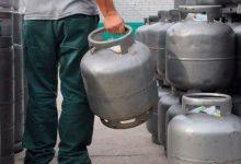 Foto de Petrobras reajusta em 5% preço do gás de cozinha