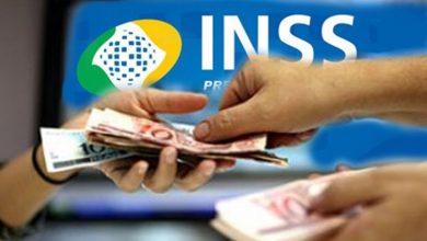 Foto de INSS paga segunda parcela do 13º a partir de segunda-feira