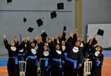 Foto de Com apoio da Prefeitura, mais de 250 pessoas concluem cursos técnicos do IFPR