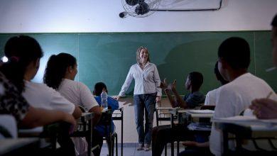 Foto de Educação financeira chega ao ensino infantil e fundamental em 2020
