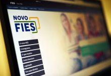 Foto de Fies exigirá 400 pontos na redação do Exame Nacional do Ensino Médio