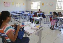 Foto de Formação de professores fica mais longa e mais voltada para prática