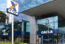 Foto de Caixa paga nesta quarta (27) auxílio a informais, MEI, autônomos e desempregados