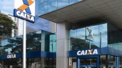 Foto de Justiça determina fechamento de agências bancárias em Curitiba e RMC a partir desta quinta (26)