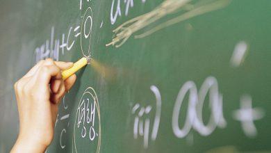 Foto de Governo federal anuncia aumento do piso dos professores