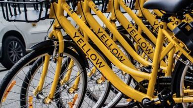 Foto de Empresa de patinetes e bicicletas encerra atividade em 14 cidades