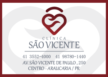 Clinica são vicente 250x300
