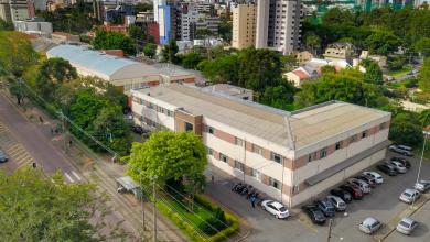 Foto de Governo do Paraná abre concurso para contratar 279 novos servidores