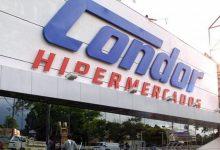 Foto de 200 novas vagas de emprego é aberta pela rede Condor nos dias 17 e 18 de fevereiro