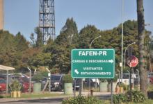 Foto de TRT suspende demissões na Fafen de Araucária